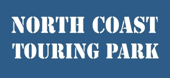 North Coast Touring Park